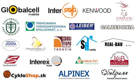 38f4c75e2956 Medzi klientov Designo0 patria spoločnosti